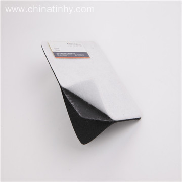 High Quality Composite Geomembrane