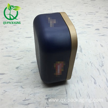 Small metal containers for sales