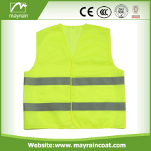 Hot Sales The Best Latest Safety Vest