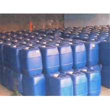Best-Selling for Water Treatment Hydrolyzed Polymaleic Anhydride supply to Guinea Supplier