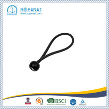 China for Elastic Rope Promotional Bungee Cord With High Quality supply to Kuwait Factory