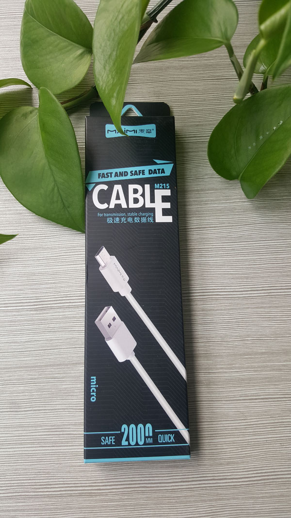 Best Micro Usb Cable