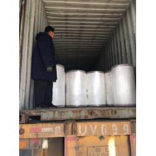 China for Facial Tissue Facial Tissue Jumbo Roll supply to Monaco Factory