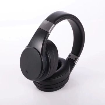 2019 new bluetooth noise headphone anc earphone