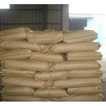 Berberine hydrochloride with best price Cas:633-65-8