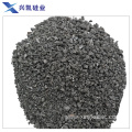 Silicon carbide for detectors structural materials
