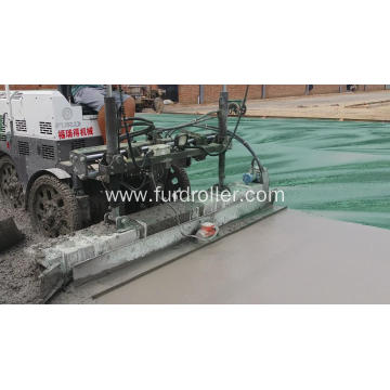 Cheap Concrete Floor Handheld Laser Screed (FDJP-24D)
