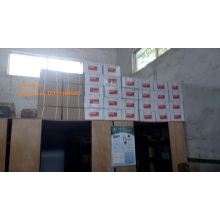 Sinotruk HOWO Truck Spare Parts For Truck