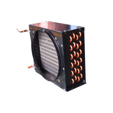 Fnh Air cooled refrigeration small Power Condenser