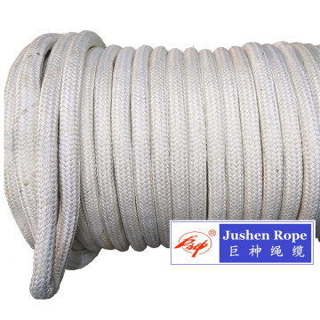 Offshore Jobs Oil Drilling 28~146mm PP/PE Mooring Rope