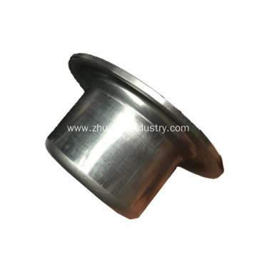 High Quality Belt Conveyor Idler Stamped Bearing Housing