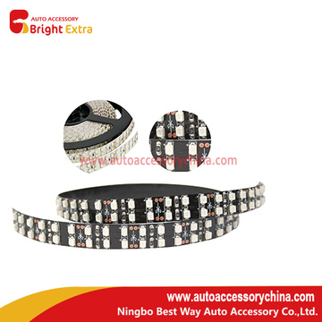 Hot Selling for LED Strip Lights 12V Led Flexible Strips export to Tajikistan Manufacturer