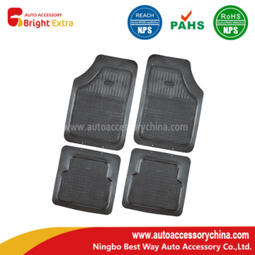 Custom All Weather Floor Mats For Truck