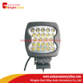 OEM 35W led work light fast delivery good price led work light