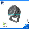 54W LED flood light high quality IP65