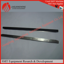 250mm Squeegee Strip for DEK Printing Machine