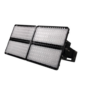 LED Stadium Light for Square/Garden/Park/Factory
