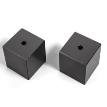 N35 Super Strong Permanent Neodymium Cube Magnets
