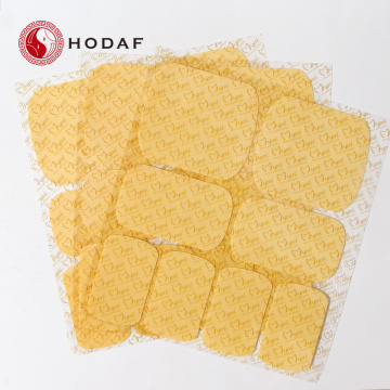 Hot Sale Mymi Wonder Slimming Patch For Belly