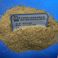 corn gluten feed for dairy cattle definition