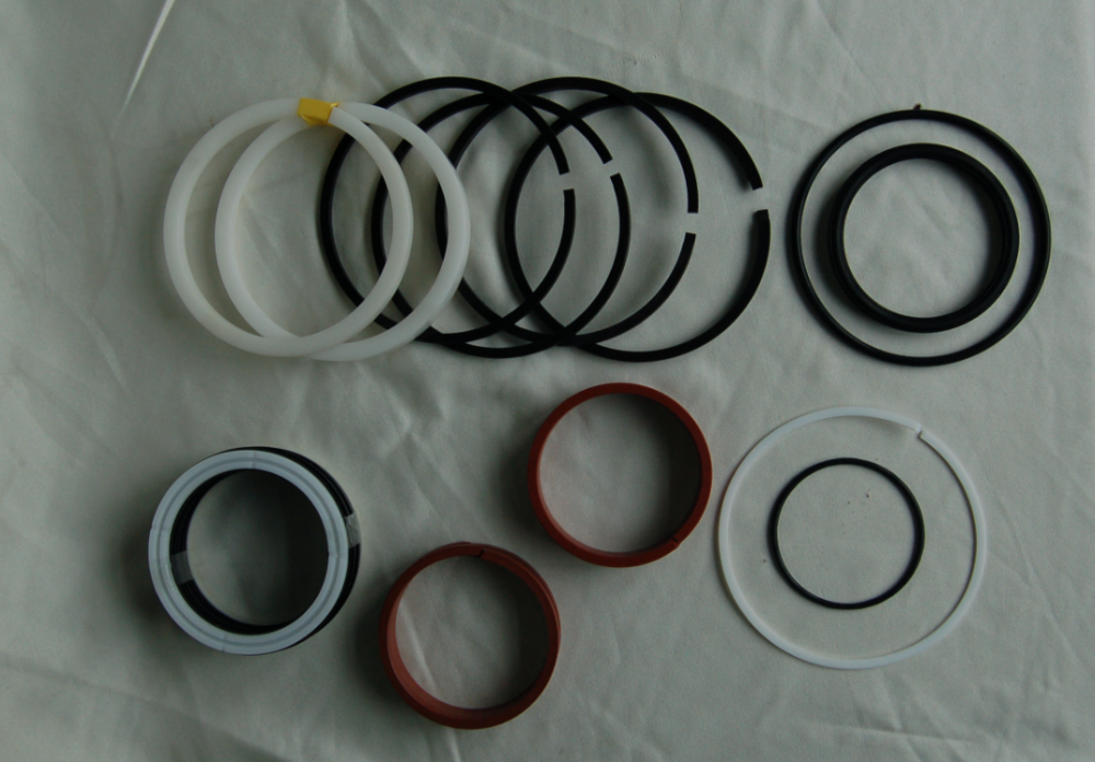 Pm Main Shaft Oil Cylinder Rubber Seal