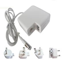 45W power adapter magsafe 1 macbook charger