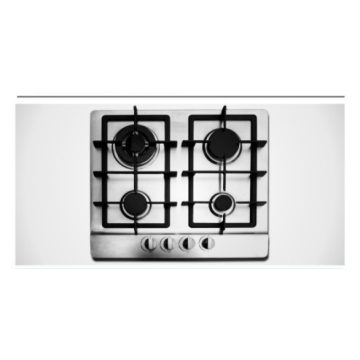 Europe Gas Hob 4 Burners Home Gas Cooker