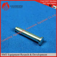 MCC0162 CP6 16X12mm Feeder PIN