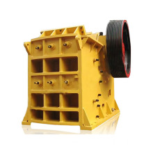 Special for Mini Jaw Crusher PEV400X600 Limestone Jaw Crusher supply to Sri Lanka Factory