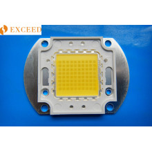 50W High Power LED Light for Lighting