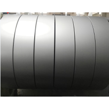 Color Coated Aluminium Plate/Coil for Roofing Sheet