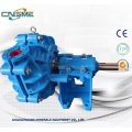Filter Press Hard Metal Slurry Pumps