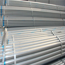 3/8inch 3/4inch Hot dip galvanized hollow steel pipe