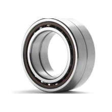 High speed angular contact ball bearing(718C)