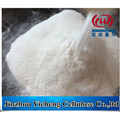 HPMC For Wall Putty/Skim Coat Good Water Retention,