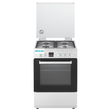 Built-in Oven Etna Gas Electric Stove