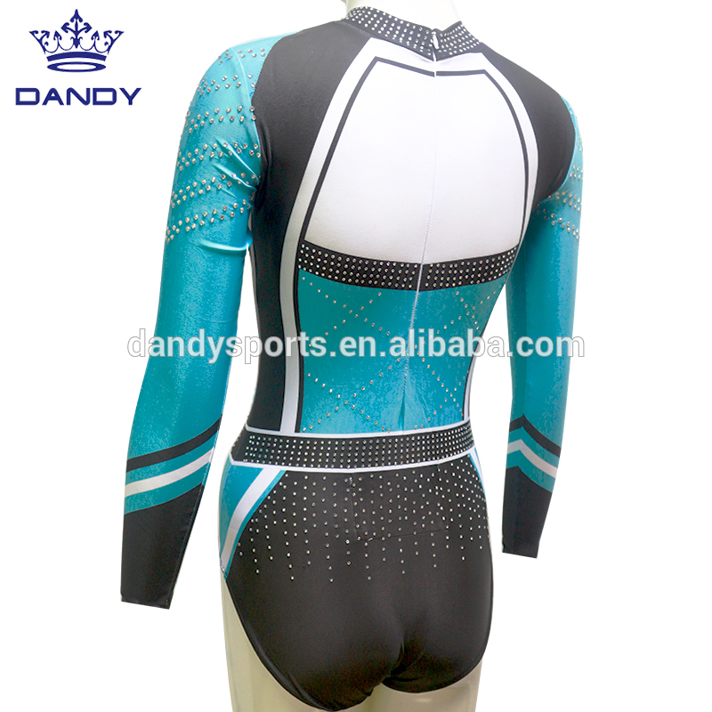girls gymnastics leotards