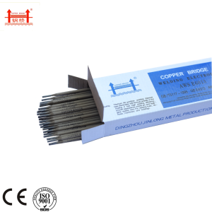 High Performance for Aws E7018 Welding Electrodes,E7018 Welding Electrode,7018 Welding Rod Manufacturers and Suppliers in China Brand Welding Electrodes Aws E6013 E7018 Mild Steel supply to India Exporter