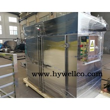 Feed Granule Drying Machine with Good Quality