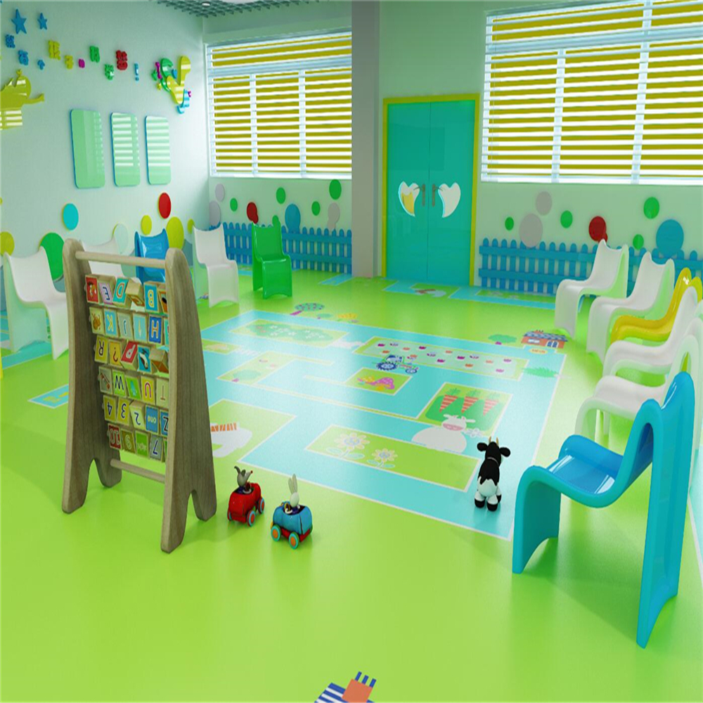 Kids Floors02