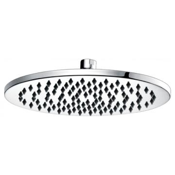 Ultra Thin Brass Shower Head
