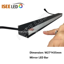 ADJ Club Digital Mirror LED Bar Light