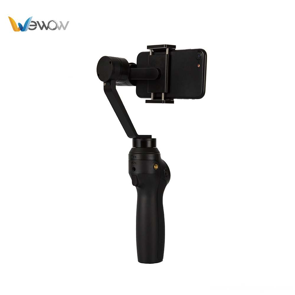 iphone gimbal stabilizer