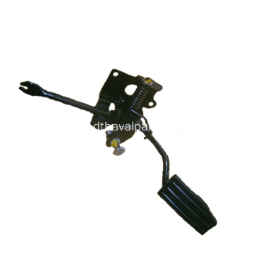 Accelerator Pedal Assembly For Great Wall