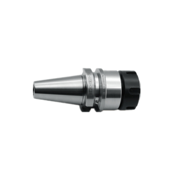 High Precision BT30-ER16 CNC Tool shank