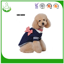 Leading for China Pet Clothes,Fashion Pet Clothes,Dog Clothing Supplier Customizable Winter Dog Sweater export to Germany Manufacturer