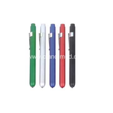 Diagnostic LED Medical Penlight