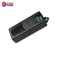 Power Supply adapter 4 Splitters​ 12VDC 5A
