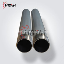Durable Resistant DN250 Delivery Cylinder