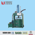 Drum and Pail Filling Machine